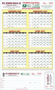 calendar-raffle-sheet-sm-2017_page_1